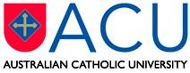 ACU_logo