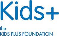 Kids + Logo